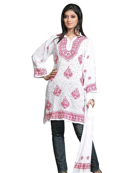 kurta pattern jeans kurta jeans for girls fashion in new look
