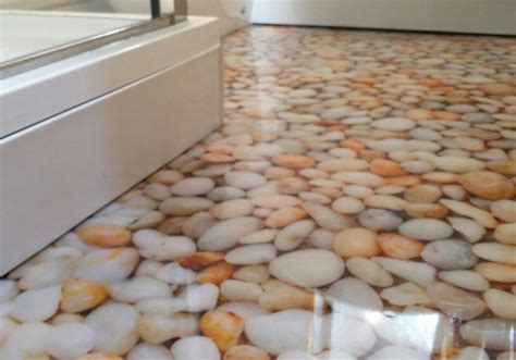 3D Floors   3D Royal Floors