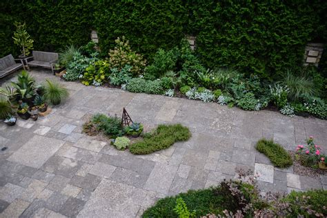 Olbrich Garden by Thinking Outside The Boxwood
