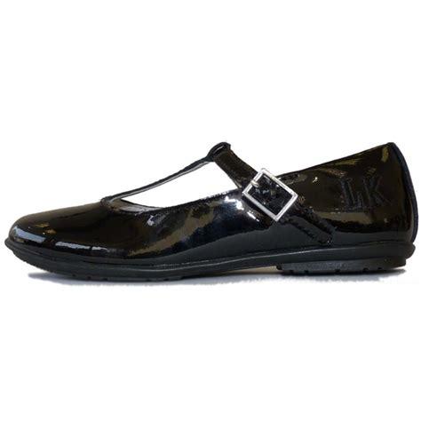 patent school shoes emrodshoes