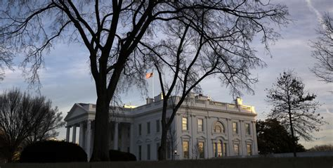 white house aide second white house aide resigns over domestic abuse allegations toronto star