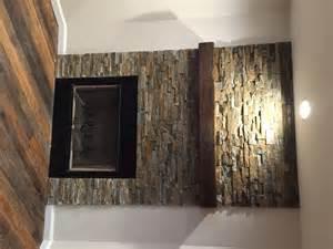 wholesale barn beam fireplace mantels