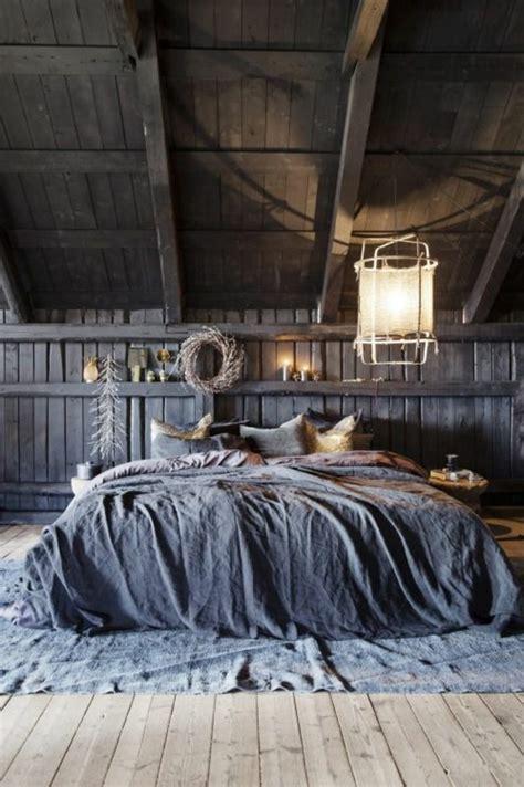 Schlafzimmerwand Leuchter by Fototapete Schlafzimmer Dachschr 228 Ge Gt Jevelry