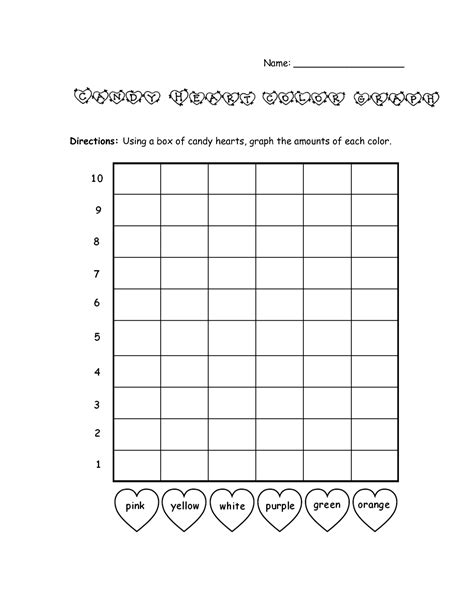 blank picture graph template blank bar graph templates portablegasgrillweber