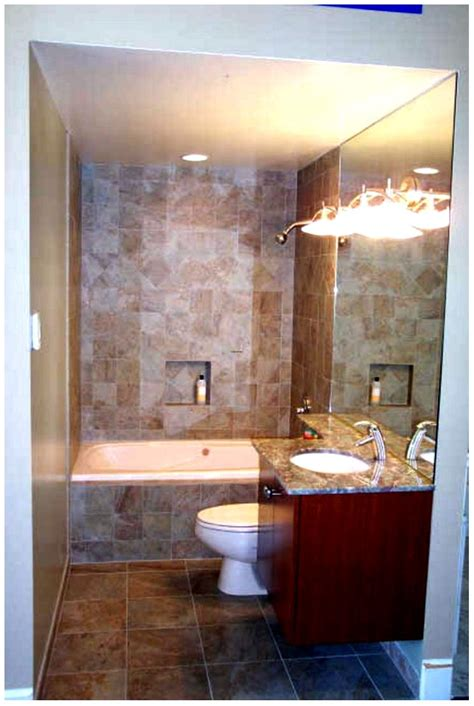 interior design ideas for small bathrooms interior cuarto de ba 241 o ideas de dise 241 o para ba 241 os