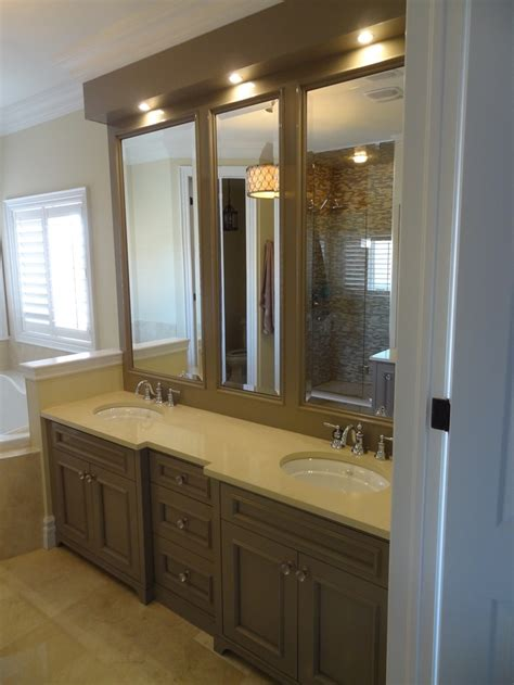 master bath medicine cabinets 15 best images about master bathroom on pinterest