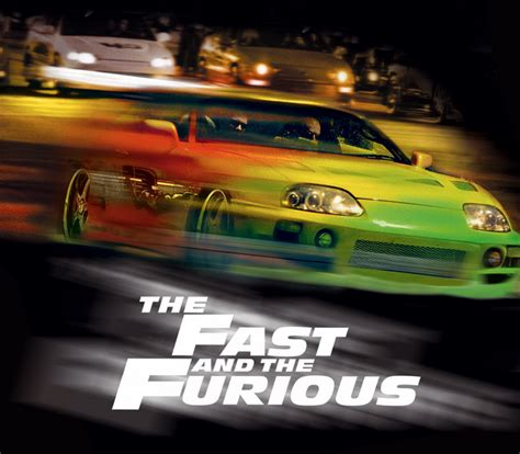 fast and furious us government the fast and the furious franchise revenue statistic brain