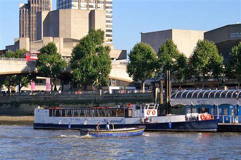 river thames boat hire kingwood kingwood river thames boat hire joseph mears king