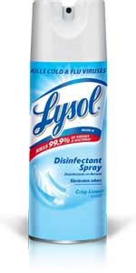 can lysol kill bed bugs does lysol kill bed bugs 187 bed bug control methods