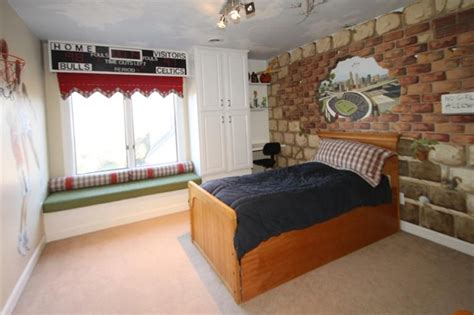 baseball themed bedrooms 15 best images about ian s world on pinterest ideas for