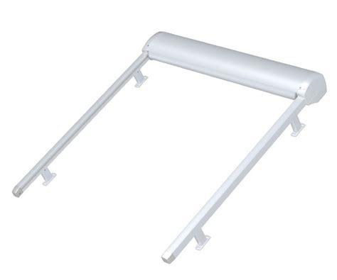 tende da sole con guide laterali tenda da sole a caduta cassonata con guide laterali tenda