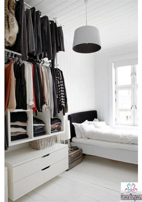 small bedroom ideas ikea best small bedroom ideas and smart storage units bedroom