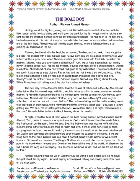 biography conclusion ks2 how to write a good clincher for an essay awesomethesis