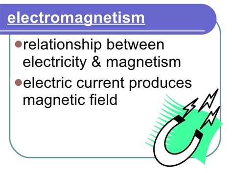 magnetic induction define define electromagnetic induction meritnation 28 images define electromagnetic induction