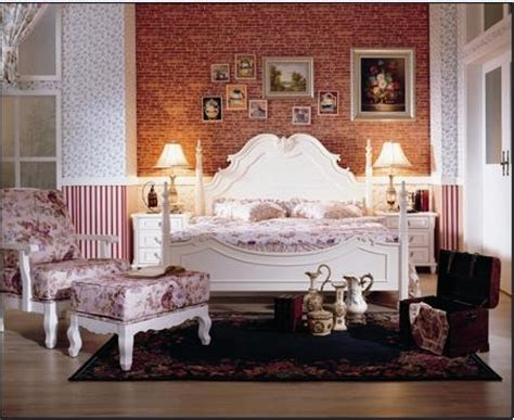 antique white bedroom sets antique white bedroom furniture raya furniture