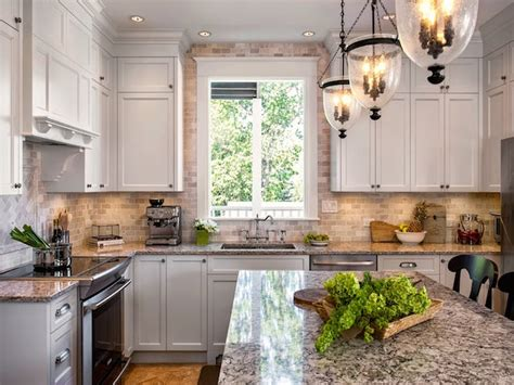 white quartz kitchen backsplash design ideas cambria bellingham quartz white cabinets backsplash ideas