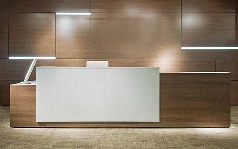 Reception Desks Modern Reception Desks Contemporary And Modern Office Furniture 9th Reception