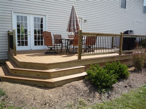 decks by design deck designs