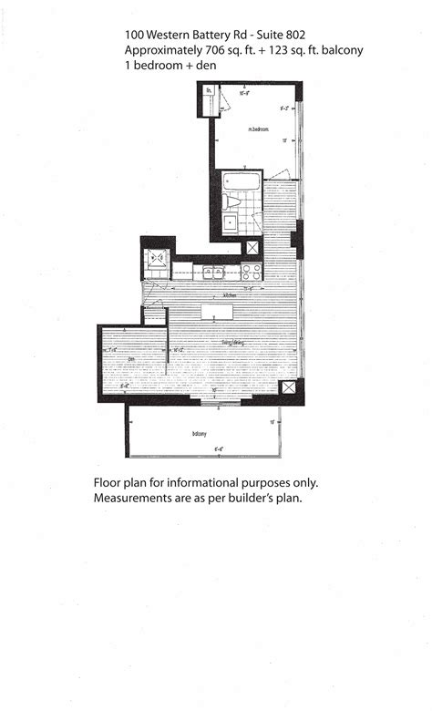 20 joe shuster way floor plans 100 20 joe shuster way floor plans smart house