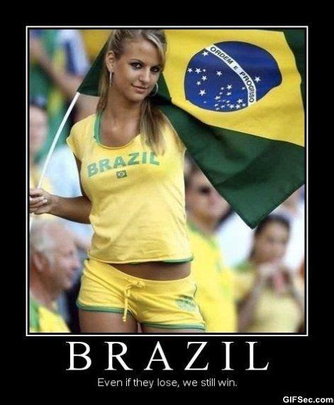 Brazil Soccer Meme - brazil germany meme memes funnies and minions