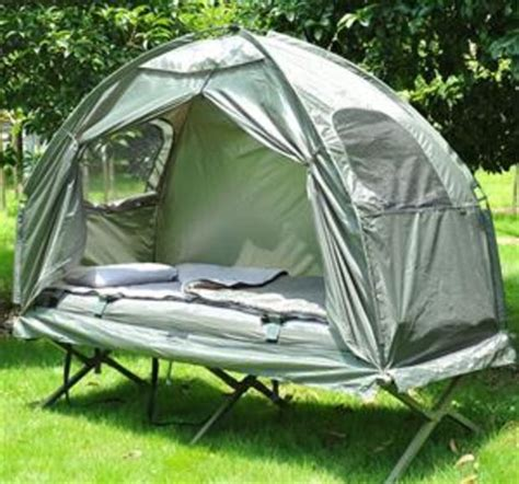 Tenda Dome Great Outdoor 1000 images about tarp shelters tents on mosquito net mosquitoes and tree tent