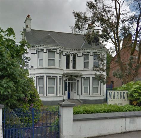 kincora boys home theneedleblog