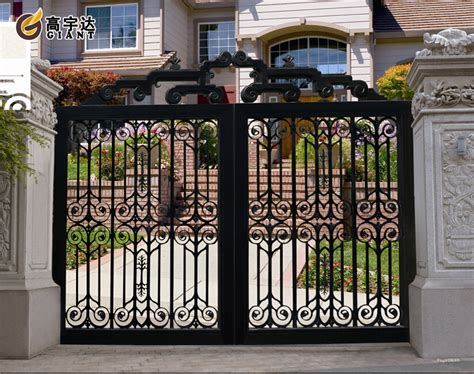 iron gate designs for house iron gates designs house gate designs wrought iron gates models buy black gates iron