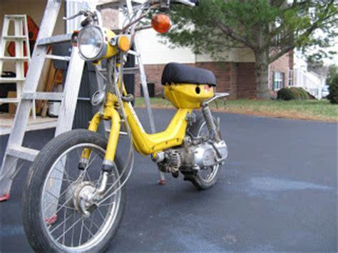 Suzuki Moped For Sale Suzuki Moped Fa 50 For Sale 1982 Suzuki Fa 50