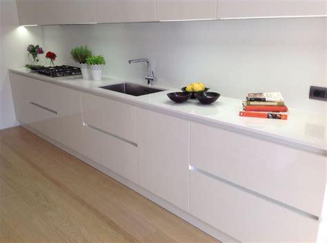 maistri cucine la cucina perfetta maistri interni maistri interni