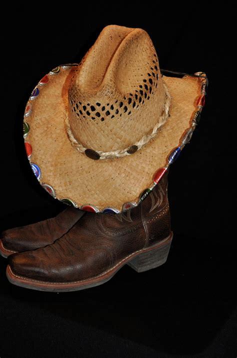 bud light cowboy hat cowboy hats platterdepot