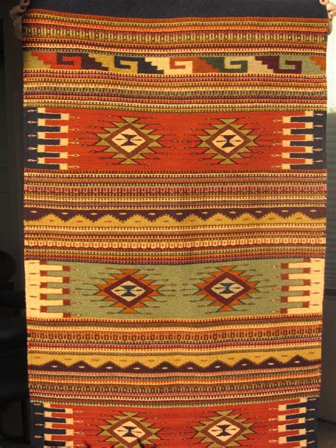 mexican rugs mexican rug world colors