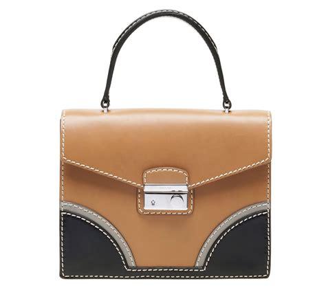 On Our Radar Prada Resort Shoes And Handbags by The Prada Bags Are Loving Purseblog