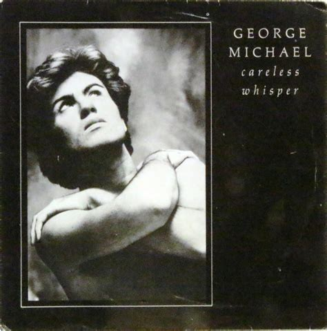 george michael best songs our 10 favorite george michael songs discogs