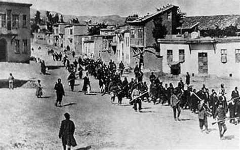 ottoman armenian genocide armenian genocide is fact of history and nothing to do