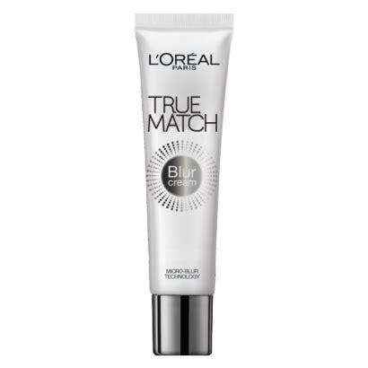 Harga L Oreal True Match Blur product review l oreal true match blur calyxta