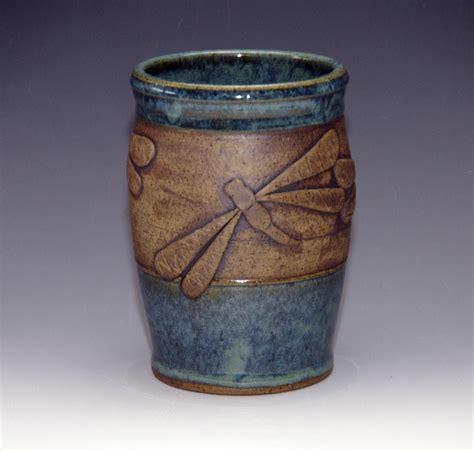 Handmade Pottery Carolina - coastal carolina pottery pottery