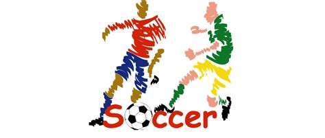 teamsnap for teams leagues clubs and associations home baysa bethel area youth soccer association gt home