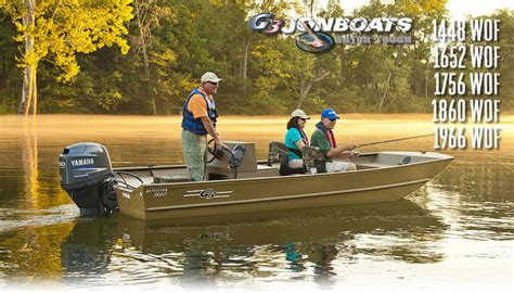 g3 boats outfitter research 2013 g3 boats 1860 wof outfitter on iboats