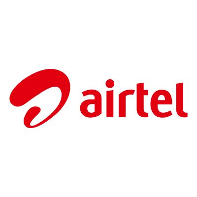 Airtel Mobile Address Search Airtel Broadband Customer Care Number Autos Post