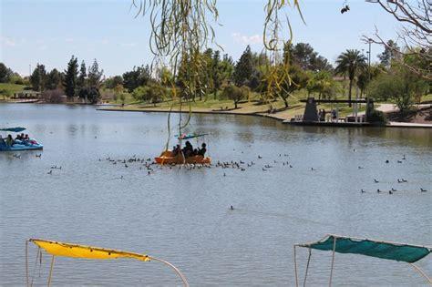 phoenix paddle boats 22 best kayak and canoe images on pinterest kayaks