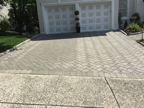 staining patio pavers staining patio pavers outdoor goods