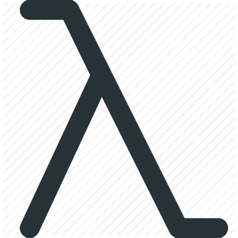 what is lambda in physics college frat greek lambda physics icon icon search