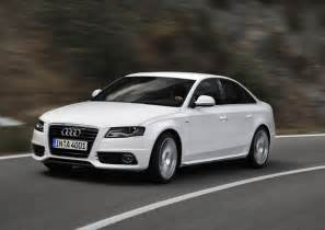 best cars three audi models among winners