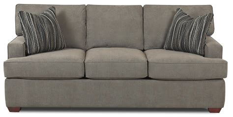 Gardiners Furniture Sale by Three Seat Sofa By Klaussner Wolf And