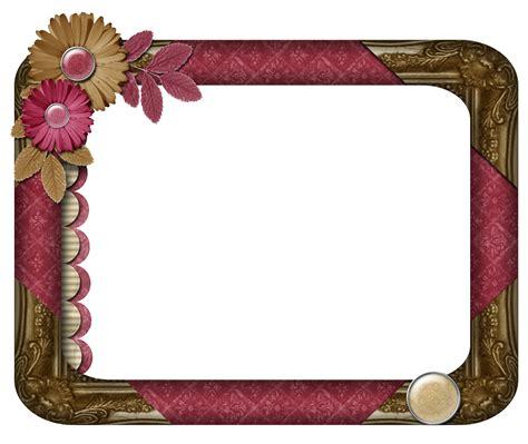 Frame Scrapbook grannyenchanted free elements free granberry digi