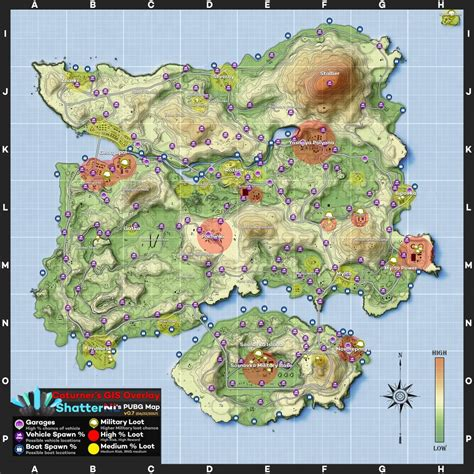 pubg aiming tips reddit playerunknown s battlegrounds maps loot maps pictures