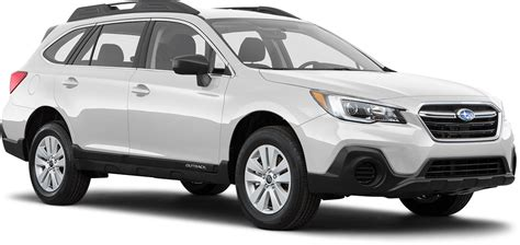subaru outback 2018 black meet the 2018 subaru outback brown automotive