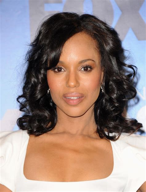 bobs to wear curly or straight density120 short bob with bang wavy or curly or straight