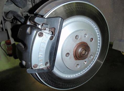 repair anti lock braking 2009 bentley continental flying spur engine control remove brake rotor 2009 bentley continental flying spur remove brake rotor 2012 bentley