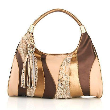 Designer Heaven Collectorsweekly Wrangles Vintage Handbags by 34 Best Sharif Handbags Images On Heaven